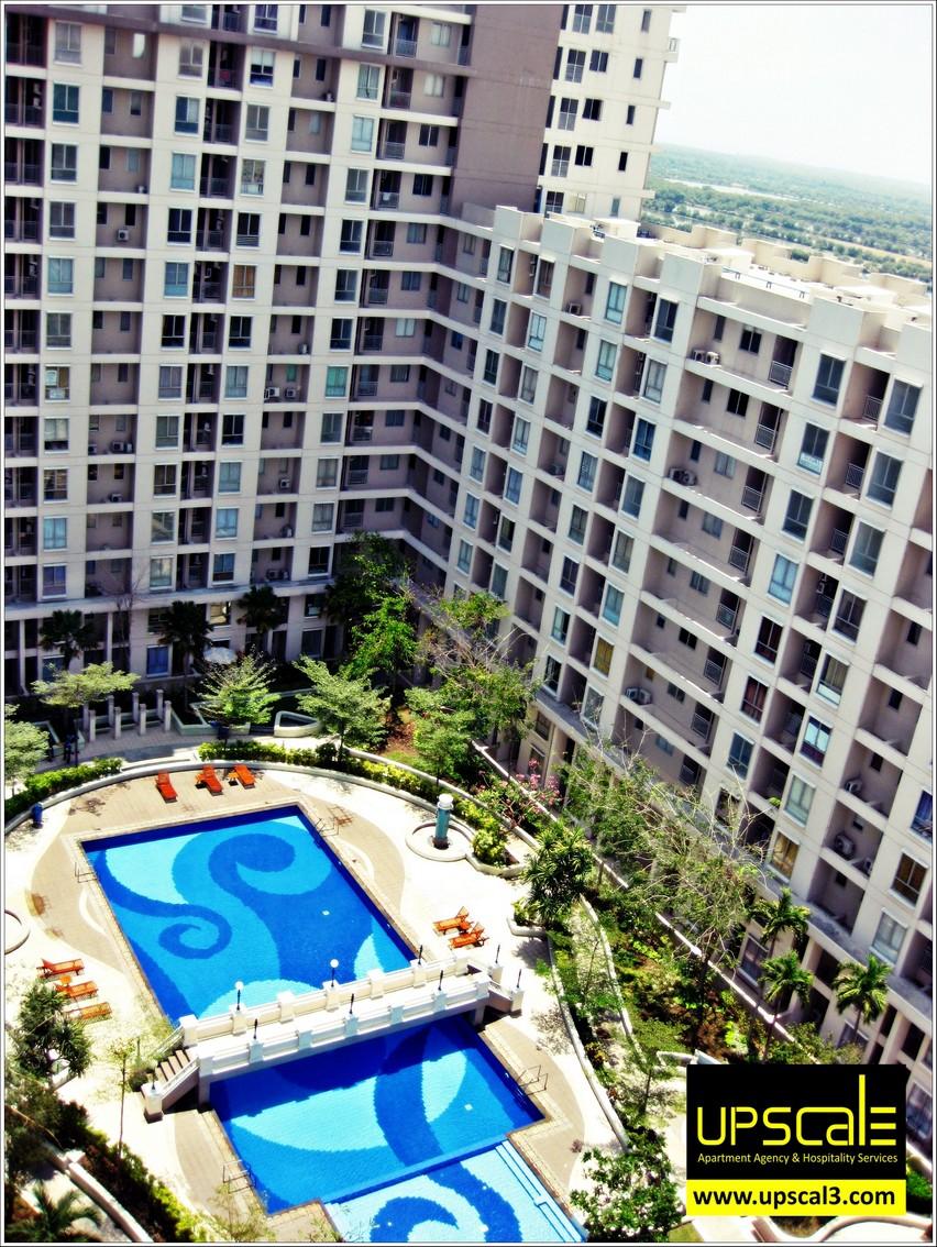 East Coast Residence Surabaya Upscal3